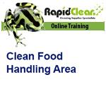 CleanFood
