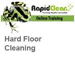 HardFloorCleaning