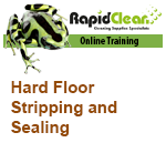 HardFloorStripping
