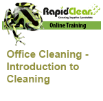 OfficeCleaningIntro