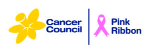 CC_PinkRibbon_logo