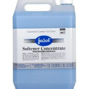 SOFTENER CONC FITMENT