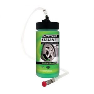 Slime Safety Spair Refill