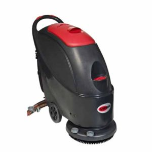 AS430B Compact Scrubber Dryer Battery