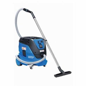 Attix 33 Safety Dust Extraction Vacuum Dust Class M