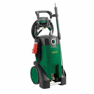 MC 4M Cold Water High Pressure Cleaner