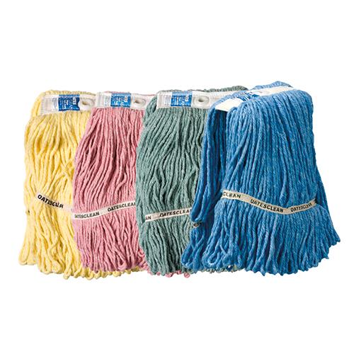 Floormaster Hospital Launder Mop Refill 350g
