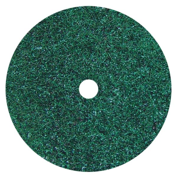 Glomesh Hi Performance Stripping Pads Emerald