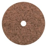 Glomesh Tan Polishing Regular Speed Floor Pads