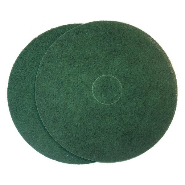 Glomesh Floor Prep Pad