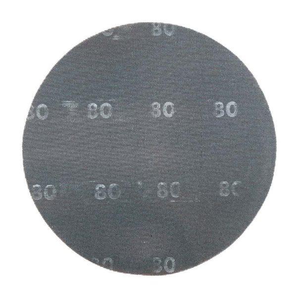 Glomesh Wood Floor Sandscreen 450mm
