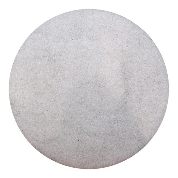 Glomesh Wood Floor Sandscreen Driver