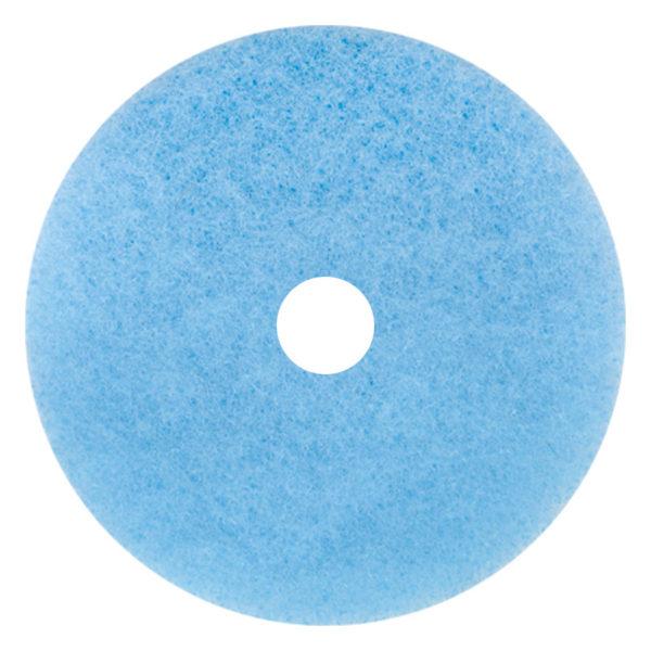 Glomesh Blu Ice Ultra High Speed Floor Pads