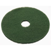 Floormaster Green Heavy Duty Scrub