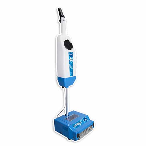 Floorwash M20 -28cm width
