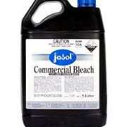 COMMERCIAL BLEACH CONC FITMENT