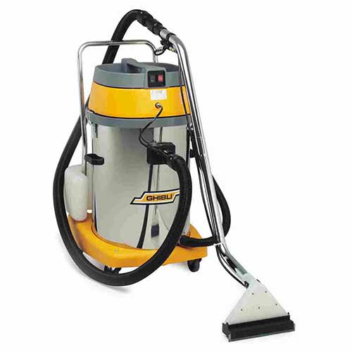 Hako M26 Carpet Extractor