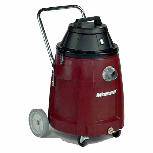 Hako Minuteman 290 Wet/Dry Vacuum