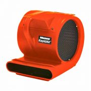 Hako Minuteman Rapid Air - 3 Speed Air Mover