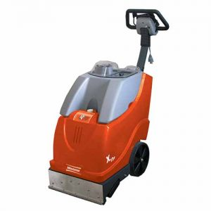 Hako minuteman X17 Eco Carpet Extractor