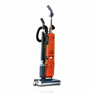 Hako Cleanserv VU4 Upright Vacuum