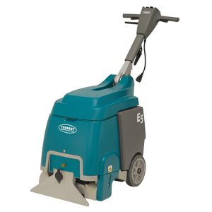 Tennant E5 Deep Cleaning Extractor