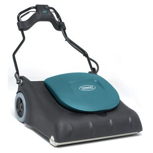 Tennant V-WA-76 Wide Area Vacuum