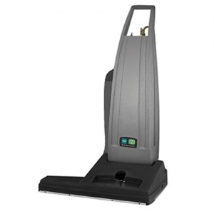 Tennant V-WA-66 Wide Area Vacuum